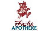 Fuchs-Apotheke Knetzgau Logo