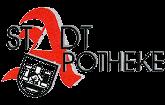 Stadt-Apotheke Bad Neustadt Logo