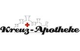 Kreuz-Apotheke Unsleben Logo