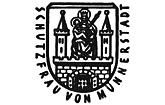 Marien-Apotheke Münnerstadt Logo