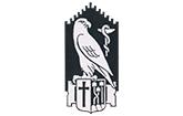 Falken-Apotheke Hammelburg Logo