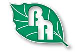 Buchen-Apotheke Porzelt OHG Lohr am Main Logo