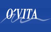 O' VITA STADT APOTHEKE Lauda-Königshofen Logo