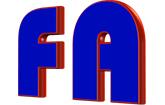 Franken-Apotheke Tauberbischofsheim Tauberbischofsheim Logo