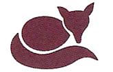 Fuchs-Apotheke Suhl Logo