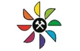 Glückauf-Apotheke Brotterode-Trusetal Logo