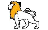 Löwen-Apotheke Kindelbrück Logo