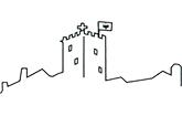 Apotheke am Frauenberg Eisenach Logo