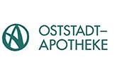 Oststadt-Apotheke Gotha Logo
