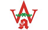 WEST-APOTHEKE Gotha Logo