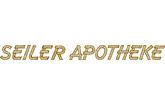 Seiler-Apotheke Schlotheim Logo