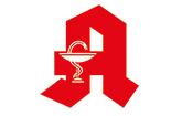 Altenbürg-Apotheke  Karlsdorf-Neuthard Logo