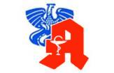Phönix-Apotheke Kiel Logo