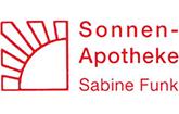 Sonnen-Apotheke Bubenreuth Logo