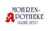 Mohren-Apotheke am Burgberg Erlangen Logo