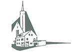 Dölzersche Apotheke Süßen Logo