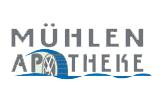 Mühlen-Apotheke Vlotho Logo