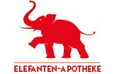 Elefanten-Apotheke Hamburg Logo